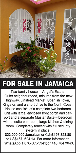 House-for-Sale-in-Jamaica